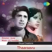 Tharavu