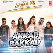 Akkad Bakkad Song