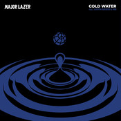Cold Water Song