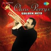 Chris Perry's Golden Hits (compilation)