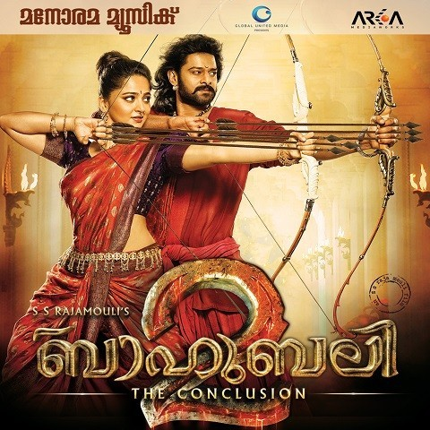 bahubali movie 2 download tamil