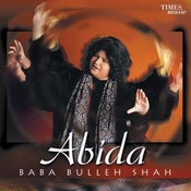 Abida - Baba Bulleh Shah