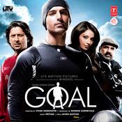 Dhan Dhana Dhan Goal Songs