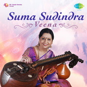 Suma Sudindra Veena