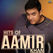 Hits of Aamir Khan Songs