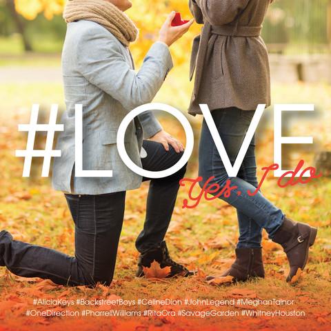 I Choose You MP3 Song Download- #LOVE   Yes I do I Choose