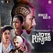 Udta Punjab Songs