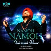 Namoh Namoh Songs