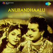 Anubandhaalu