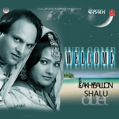 Dhadkan MP3 Song Download- Welcome Punjabi Songs on Gaana.com