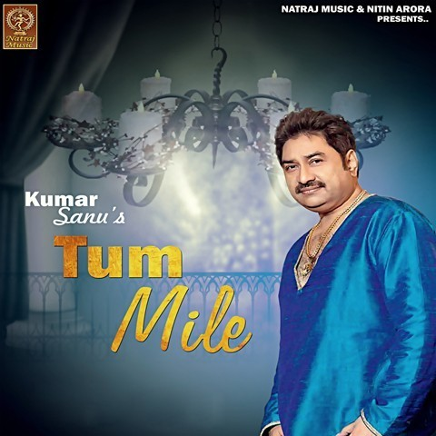 tum mile song  123musiq