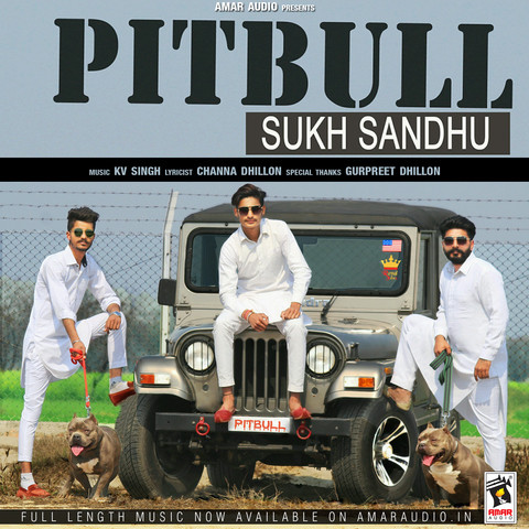 Free mp3 download pitbull new song