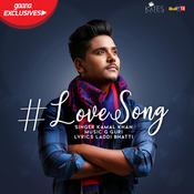 Love Song Songs