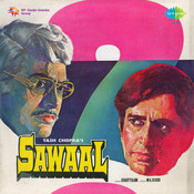 Sawaal Songs