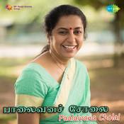 Aalanaalum Aalu Song