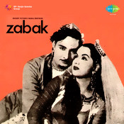 Zabak Songs