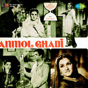 Anmol Ghadi Songs