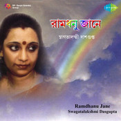 Ramdhanu Jane