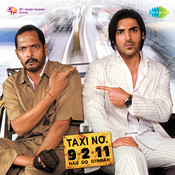 Taxi No 9211 Songs