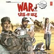 War Chhod Na Yaar Songs