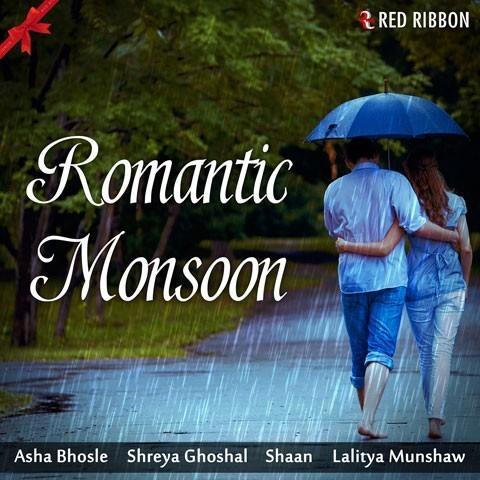 Saajan Bina Kaisa Sawan MP3 Song Download- Romantic Monsoon