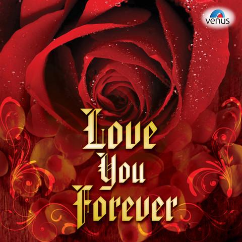 Bahut Pyar Karte Hai Mp3 Song Download Love You Forever Bahut Pyar