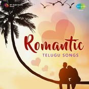 Romantic Telugu Songs Songs