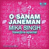 O Sanam Janeman Songs
