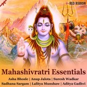 Mahashivratri Essentials -Gujarati Songs