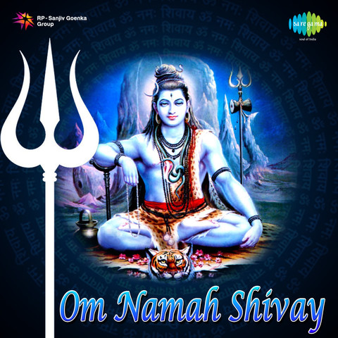 om namah shivay shivay namah om mp3 download