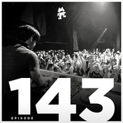 Monstercat Podcast Ep  143 Songs Download: Monstercat