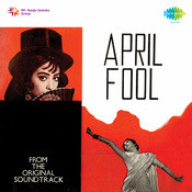 April Fool Songs