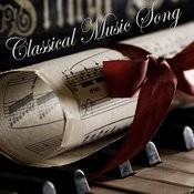 Classical Music Songs Songs