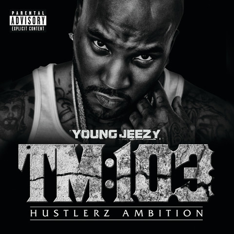 way too gone jeezy mp3 free download