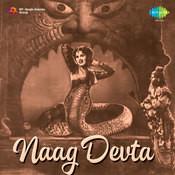 Naag Devta Songs