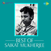 Best Of Saikat Mukherjee