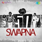 Aaj Amar Praner Song