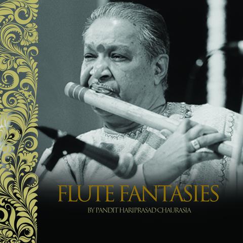 Pandit Hariprasad Chaurasia Bansuri Free Mp3 Download