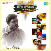 Cine Jewels On Flute Siva Songs