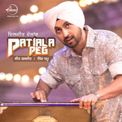 Patiala Peg Songs