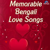 Download Bengali Video Songs - Chirodini Tumi Je Aamar- Male