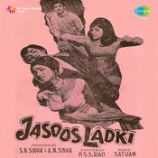 Jasoos Ladki Songs