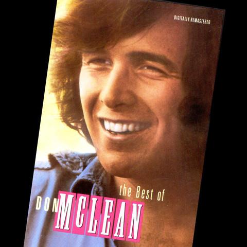 don mclean vincent mp3 free download