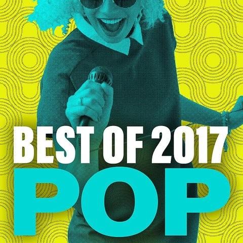 Bad Things Mp3 Song Download Best Of 2017 Pop Bad Things Song By Machine Gun Kelly On Gaana Com