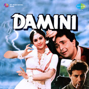 Damini Songs