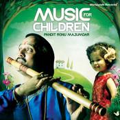 Music For Children Songs