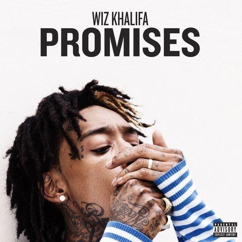 23+ Wiz Khalifa Who I Am Download  Images