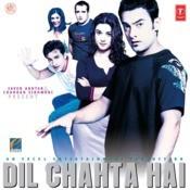 Dil Chahta Hai Songs