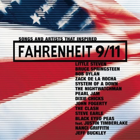 Where Is The Love Mp3 Song Download Songs And Artists That Inspired Fahrenheit 9 11 Where Is The Love Song By The Black Eyed Peas On Gaana Com