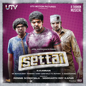 Settai Songs